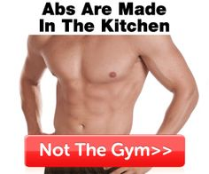 #Get Six Pack Abs  This is a great place to get information on ways to get fit and stay healthy.