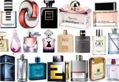 Com qual perfume eu vou? O perfume se usa como um vestido! Tem aquele perfume que se usa para sair com as amigas, aquele outro para usar no escritório, e ainda outro para um happy hour...  Confira a matéria em nosso blog: www.blogcliquesecompras.com #perfumesimportados #perfumes #fragancia #gucci #dolcegabbana #prada #trussardi