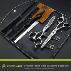 "11.18$  Watch now - http://aligvt.shopchina.info/1/go.php?t=32347033500 - ""6"""" professional hair scissors hairdresser barber thinning scissors hair cut beauty salon sissors japanese hairdressing scissors"" 11.18$ #buymethat"
