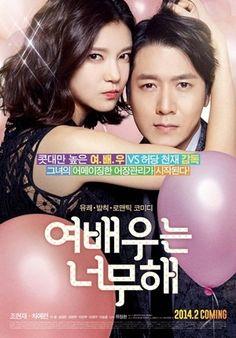 Marriage not dating 2 bölüm yeppudaa – My Princess Mai Bölüm says: 16.
