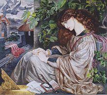 Jane Morris - Wikipedia, the free encyclopedia