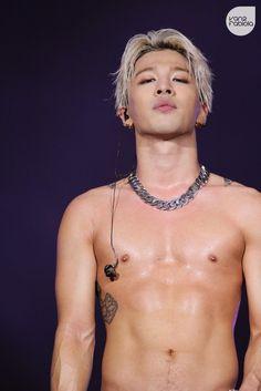 BIGBANG Turkey » [FOTOLAR/VIDEOLAR] RISE Tur – Jakarta(14.02.15)