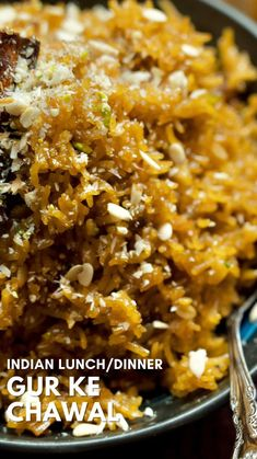 Milk Recipes, Kitchen Recipes, Veggie Recipes, Salad Recipes, Vegetarian Recipes, Cooking Recipes, Indian Dessert Recipes, Indian Snacks, Bhaji Recipe