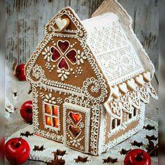 5 výborných receptů na vánoční perníčky (aktualizováno 2019)
