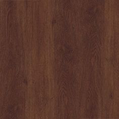 Mohawk Flooring Finley Elite Attached Pad x x Luxury Vinyl Plank Color: Dusky Wheat Cherry Hardwood Flooring, Vinyl Wood Flooring, Luxury Vinyl Flooring, Engineered Hardwood Flooring, Wood Vinyl, Luxury Vinyl Plank, Betula Pendula, Armstrong Flooring, Mohawk Flooring