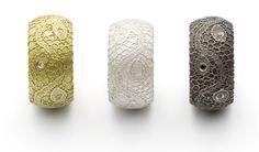 goldmiss design / MUSEUM / Art Aurea