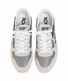kangaroos sneakers -