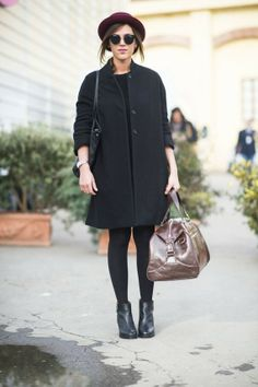 http://fashion.hr/img/repository/2014/01/full_width/the-street-style-were-borrowing-from-the-boys-13.jpg