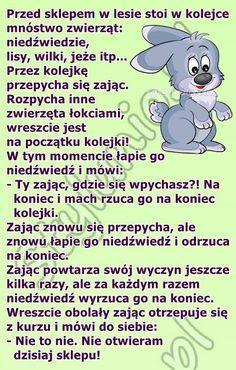 Weekend Humor, Wtf Funny, Fnaf, Drama, Memes, Quotes, Polish Sayings, Jokes, Quotations