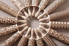 Engraved Rolling Pins The Best Collection Of Ideas