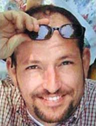 Mark Kendall Bingham (May 22, 1970 – September 11, 2001) was an American PR executive. He also played for the gay-inclusive San Francisco Fog RFC and was planning the Gotham Knights in New York City.  During the September 11 attacks in 2001 he was on board United Airlines Flight 93. He died when the plane crashed in Pennsylvania, after he and other passengers attempted to foil the hijacking.  The Bingham Cup, a biennial international rugby union competition was established in 2002 in his…