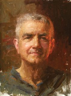 In 2007, Morgan Weistling invited us back into his studio to film another program. Description from lilipubsorders.com. I searched for this on bing.com/images