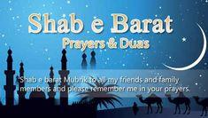 Shab e Barat Prayers & Duas. http://www.islamic-web.com/fatwa/excellence-fazail-importance-shab-e-barat-hadith/