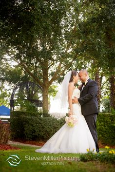 Omni Resort at Championsgate Orlando Wedding Photographers