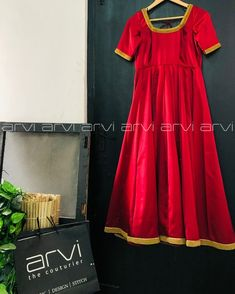 Exclusive Bridal wear Boutique in Coimbatore Bridal Blouse ,Bridal Gown ,Embroidery ,Kid Frock ,Wedding Gown,Bridal ,Lehenga. For more details Contact +91 8098818882 Bridal Outfits, Bridal Gowns, Wedding Gowns, Bridal Lehenga, Kids Frocks, South Indian Bride, Marriage, Short Sleeve Dresses, Classy