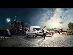 KATALOG Alfa – Omega servisu – katalog firem Plzeň   Katalog firem Plzeň: Firmy: služby pro dům, byt, zahradu, auto, zdraví a krásu, zábavu i volný čas. Internetový marketing pro firmy v Plzni – SEO.