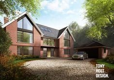 Maple House New Build Ascot.jpg