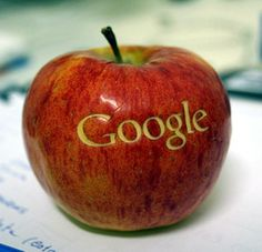 Google Takes The Mobile War To Apple's iOS - Google has been gaining a lot of influence on the iOS platform through its apps. Apple has tried to curb that influence bu hasn't rung good with the iOS users. [Click on Image Or Source on Top to See Full News]