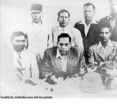 Original Photos of Dr Ambedkar Hd Photos Free Download, B R Ambedkar, Rare Historical Photos, Single Image, Buddhism, Cute Wallpapers, Vintage Photos, Worship
