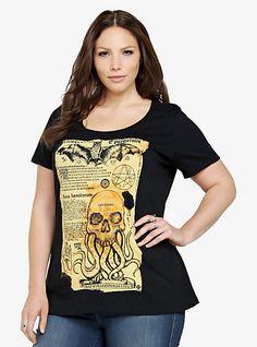 02db714c862 Sites-torrid-Site. Plus Size ShirtsPlus Size TopsTrendy Plus Size FashionLove  ClothingI ...