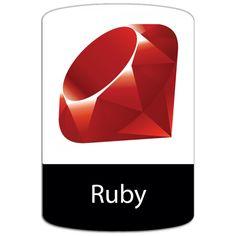 Syentium   -   Web Creatores : Tutoriais em Ruby