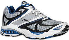 Google Image Result for http://www.runningshoeswizard.com/image-files/reebok_running_shoes.jpg