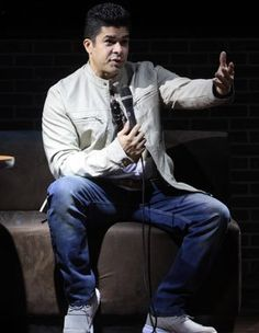 Jerry Rivera dice que quiere contribuir a la salsa apoyando a...