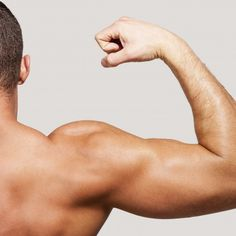 An Important Muscle Group You're Not Working Out, And How You Should Start
