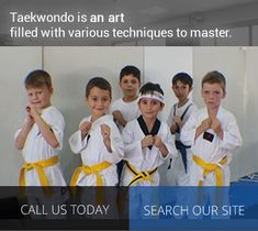 Taekwondo Sydney works with only the best Taekwondo Instructors in Sydney to assure quality Taekwondo lessons. Contact us today at 0425 324 Taekwondo Classes, Boxing Classes, Kick Boxing, Class Schedule, Certified Personal Trainer, School Programs, The Grandmaster, Free Training