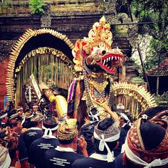 the festivities, Bali, Indonesia, Wanderlust, Bucket List, Island, Paradise, Bali, Travel, Exotic Places, temple, places to visit in Bali, Balinese food must try.