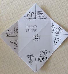 Hva gjør vi når barnet ikke kan si R? | Språkhjerte - Logoped Barnet, Playing Cards, Playing Card Games, Game Cards, Barnet F.c., Playing Card