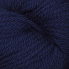 Cascade Yarns 220 Superwash Aran  Blue Velvet ** Check this awesome product by going to the link at the image.Note:It is affiliate link to Amazon.