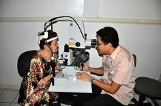 Sarabia Vision – Cataract Surgery Specialist Bacolod City http://www.bacolodtravelguide.com/sarabia-eye-clinic-cataract-surgery-specialist-bacolod-city/