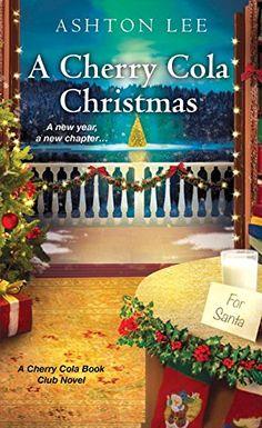 A Cherry Cola Christmas (A Cherry Cola Book Club Novel) b... https://www.amazon.com/dp/1496705467/ref=cm_sw_r_pi_dp_x_mIOiybN0Z2J56