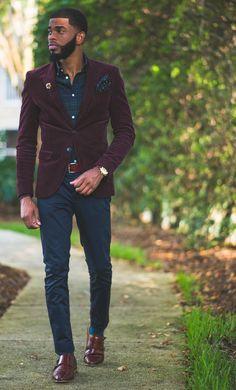 Mens fashion Business Big And Tall - Mens fashion Casual Streetwear - Black Mens fashion Aesthetic - Black Mens fashion Over 40 Trendy Mens Fashion, Mens Fashion Suits, Stylish Men, Urban Fashion, Men's Fashion, Fashion Business, Business Casual Men, Men Casual, Mode Masculine