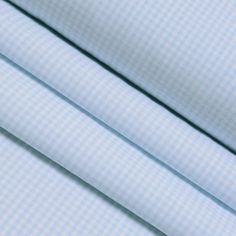 Blue White Micro Checks | Cutasu    This sports shirt looks right on trend. Relax it further by wearing it loose over a plain cotton tee. It is comfortable in the hot summers.    #DesignNow #custasu #custommade #shirts #customshirts #fabrics #premium #cotton #tAilored #perfection #FormalShirts #madetomeasure #madetoorder #mensfashion #menstyle #bespoke #mensfashionpost #mensstyle #styletip #FashionGram #fashion #fashioninsta #fashionblogger