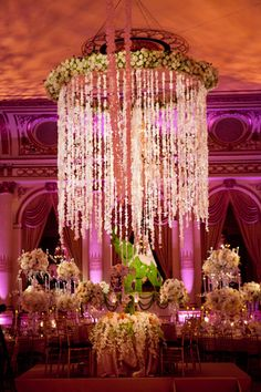 Marvelous | David Tutera
