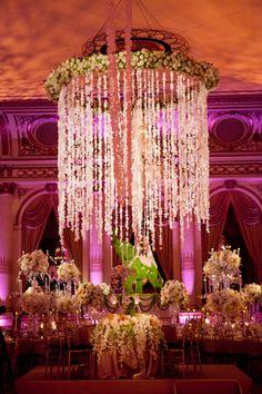 #sonalshah #wedding #weddings  #indianwedding #indianweddings #bride #brides  #indianbride #indianbrides #bridal #bridals #indianbridal #indianbridal #accessorie #accessories #centerpiece #centerpieces #hangingcenterpiece #hangingcenterpieces #weddingcenterpiece #weddingcenterpieces