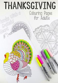 Thanksgiving Mandala Coloring Pages. 30 Thanksgiving Mandala Coloring Pages. 14 Most Great Coloring Pages Patriots Day Best for Kids Page Turkey Coloring Pages, Coloring Pages For Grown Ups, Printable Coloring Pages, Colouring Pages, Adult Coloring Pages, Coloring Sheets, Coloring Books, Mandala Coloring, Fall Coloring