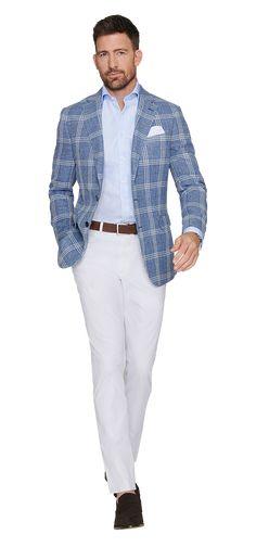 Fashion Dresses, Fashion Suits, Mens Fashion, Men Formal, Jackett, Business Outfits, Mens Suits, Preppy, Suit Jacket