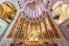 Cathédrale de Chartres My Website - My Flickr - My Facebook - My Google - My 500px - My Pinterest