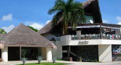 Magic Blue Boutique Hotel in Playa del Carmen, Riviera Maya. Say hello to a magical getaway!