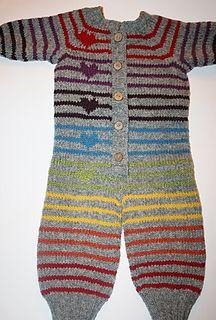 Knitted Edging patterns Nos. 1866 to 1870 originally ...