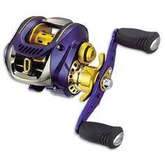 e7cf41fbc66 Fishing Reels, Bass Fishing, Saltwater Fishing, Fishing. suliaszone · Daiwa  Baitcasting Reels