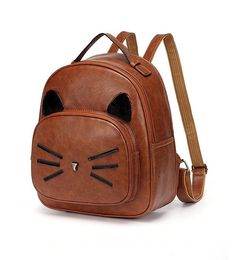 Cat Surfing On Pizza Small Smartphone Crossbody Bag Messenger Bag with Adjustable Straps for Teen Girl Cell Phone Wallet Purse