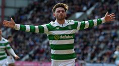 Celtic suffer blow to hopes of Patrick Roberts return #News #Celtic #composite #Football #LadbrokesPremiership