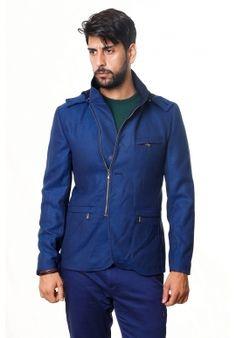 autumn jacket coats