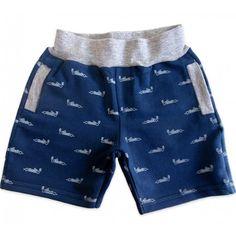 Conjunto Camiseta e Bermuda Infantil Carros Kids Shorts, Boy Shorts, Baby Girl Dresses, Baby Boy Outfits, Toddler Boys, Kids Boys, Boys Suits, Girls Pajamas, Baby Boy Newborn