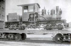 lima locomotive works - Google zoeken