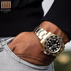 The #Rolex crown has been a symbol of greatness for over 100 years  DM to Enquire  or WhatsApp 44 7921 339047